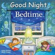 Good Night Bedtime, Hardcover/Adam Gamble
