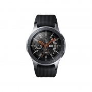 Samsung Galaxy Watch 46mm, silver
