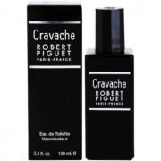 Robert Piguet Cravache eau de toilette para hombre 100 ml