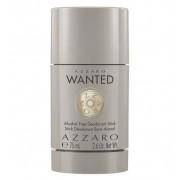 Azzaro Wanted део стик за мъже 75 мл.
