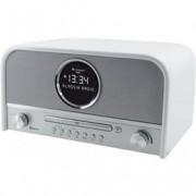 Soundmaster DAB radio NR850WE