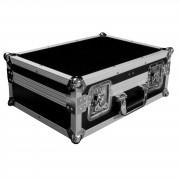 Accu Case ACF-SW/Tool Box Estuche para accesorios