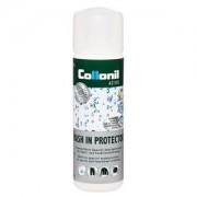 Collonil Imprägnier-Waschmittel Wash in Protector, 250 ml