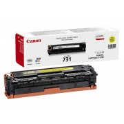 CANON Toner CRG-731, Yellow (CR6269B002AA)