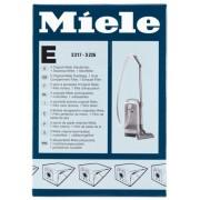 Originální sáčky MIELE E pro S 217 až S 226 5ks