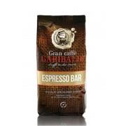 Cafea boabe Garibaldi Espresso Bar