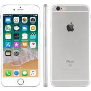 Apple iPhone 6s - 128GB - Zilver - Refurbished