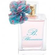 Blumarine Profumi femminili B. Eau de Parfum Spray 30 ml