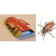 Capcană adezivă pentru gândaci pe bază de feromoni Japonia - 1 buc.