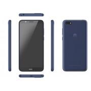 "Huawei Y5 2018, Dual SIM, DRA-L21, 5.45"", FullView, 1440x720, Mediatek MT6739 Cuad 4хCortex A53 1.5GHz, 2GB, 16GB, 4G LTE, 8MP/5MP, BT, WiFi 802.11 b"