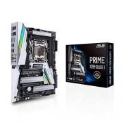 Asus Prime X299-DELUXE II - moederbord - ATX, 90MB0ZB0-M0EAY0