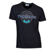 Thomann Collection T-Shirt L