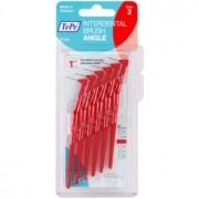 TePe Angle escovas interdentais 6 pçs 0,5 mm