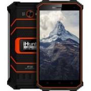 Telefon mobil iHunt S10 Tank (2019) 16GB Dual Sim 4G Orange