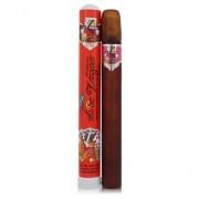 Cuba Las Vegas For Women By Fragluxe Eau De Parfum Spray 1.17 Oz