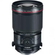 Canon TS-E 135mm f/4L macro - Tilt-Shift - 4 anni di garanzia