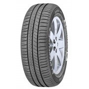 Michelin Energy Saver+ Grnx 195/65 R15 91H