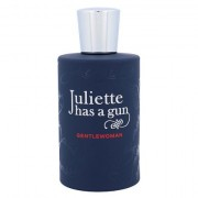 Juliette Has A Gun Gentlewoman eau de parfum 100 ml donna