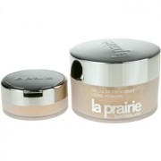 La Prairie Cellular Treatment пудра цвят Translucent 2 56 + 10 гр.