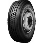 Bridgestone W 958 ( 315/70 R22.5 152/148M duplafelismerés 154/150L )