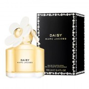 Marc Jacobs Daisy eau de toilette 100 ml Donna