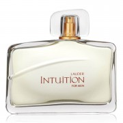 Estee Lauder Intuition for Men Cologne Spray 100 ml