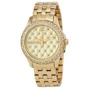 Ceas de damă Armani Exchange AX5216