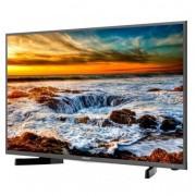 Hisense TV LED H32M2600