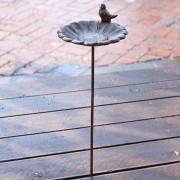 LOBERON Vogeltränke Finch