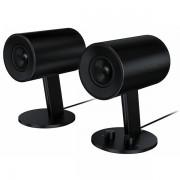 Razer Nommo - 2.0 Gaming Speakers RZ05-02450100-R3G1