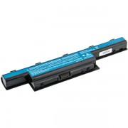 Avacom baterija Acer Aspire 57/7750 TravelMate7740 NOAC-7750-N22