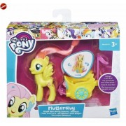 Hasbro My Little Pony kucykowy rydwan B9159
