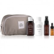 John Masters Organics Travel Kit Dry Hair set cosmetice III.