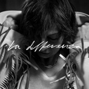 Sony Music Gianna Nannini - La Differenza - CD