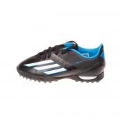 Детско-юношески футболни обувки ADIDAS F10 TRX TF S - F32718