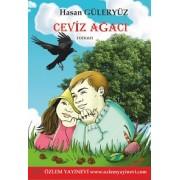 Ceviz Ağacı (9+yaş) / Hasan Güleryüz