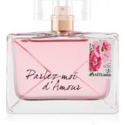John Galliano Parlez-Moi d'Amour eau de parfum para mujer 80 ml