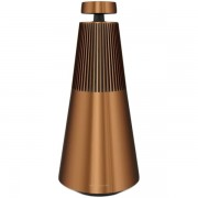 Audio System, Bang & Olufsen BeoSound 2 GVA, Wireless, WiFi, Bronze Tone (1666717)