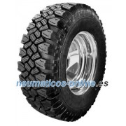 Insa Turbo TRACTION TRACK ( 235/70 R16 106 Q recauchutados )