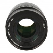 Panasonic 42.5mm 1:1.2 DG Nocticron ASPH OIS negro - Reacondicionado: muy bueno 30 meses de garantía Envío gratuito