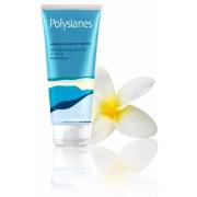 > Les Polysianes Shampoo Doccia 200 ml