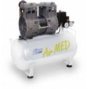 Compresor medical AIRMED 135/24