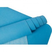 MeFree MeInfinite Travel Yoga Mat 1.5 mm
