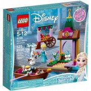 Lego PRINCES 41155 Przygoda Elzy na targu