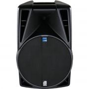 dB Technologies Opera 512DX Caixa de Som 512-DX Acústica Ativa 400W para Produção