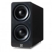 Q Acoustics Altavoz Q Acoustics 2070 Si Negro