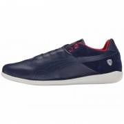 Puma Ferrari Future Cat Lifestyle 10 blue