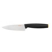 Fiskars 102622 Deba zöldségkés 12 cm-es