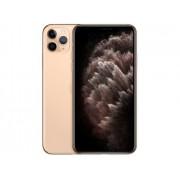 Apple iPhone 11 Pro Max (6.5'' - 512 GB - Dourado)