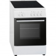 Готварска печка ARIELLI C-5060CER